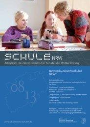 Lesen Sie hier eine aktuelle Leseprobe aus Schule ... - schul-welt.de