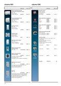 sistema KNX - Jungiberica.net - Page 4