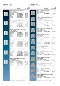 sistema KNX - Jungiberica.net - Page 5