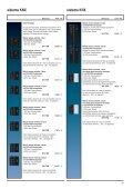 sistema KNX - Jungiberica.net - Page 7