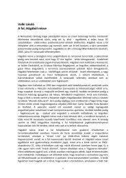 A-fal-Hagabol-nezve 300 KB PDF dokumentum 2013.06.27. - Grotius