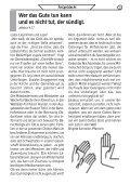 1. Advent in Vogelheim - Page 3