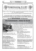 1. Advent in Vogelheim - Page 4