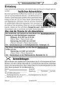 1. Advent in Vogelheim - Page 5
