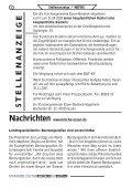 1. Advent in Vogelheim - Page 6