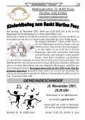 1. Advent in Vogelheim - Page 7