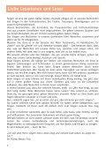Gemeindebrief Juni/Juli 2006 - Ev.-Luth. Kirchgemeinde Dresden ... - Page 2
