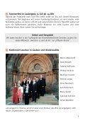 Gemeindebrief Juni/Juli 2006 - Ev.-Luth. Kirchgemeinde Dresden ... - Page 7