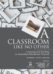 Download Document - Office for Learning and Teaching