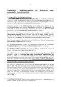 freiheitliche heerespolitik - Ring Freiheitlicher Jugend Salzburg - Seite 6