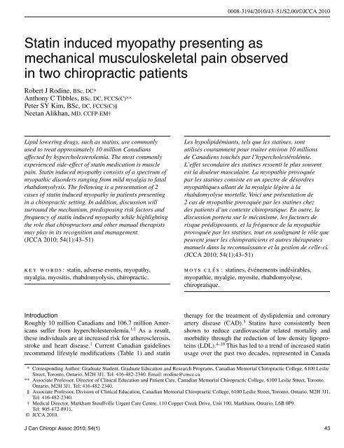 Seroquel xr does low dose help pain