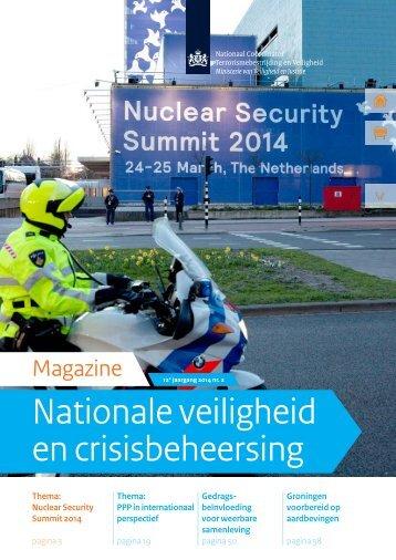 magazine-nationale-veiligheid-en-crisisbeheersing-2014-2-corr_tcm126-548010