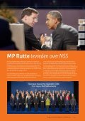 magazine-nationale-veiligheid-en-crisisbeheersing-2014-2-corr_tcm126-548010 - Page 3