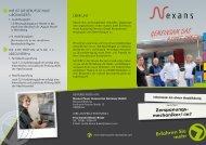 Zerspanungsmechaniker - Nexans Power Accessories Germany ...