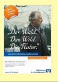 Theo Sudhoff - Hegering Ahlen, für Jägerinnen und Jäger in Ahlen - Seite 2