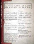 steigerungen - Seite 6
