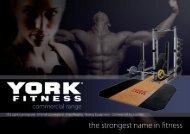 YK Commercial Brochure 2007.indd - Em-Online