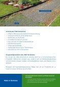 Umweltschonende Wildkrautregulierung - ipros - Seite 2