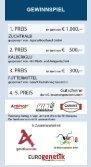 Katalog - Erzeugergemeinschaft Fleckviehzuchtverband Inn - Seite 3