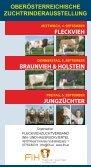 Katalog - Erzeugergemeinschaft Fleckviehzuchtverband Inn - Seite 4
