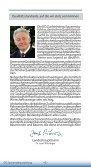 Katalog - Erzeugergemeinschaft Fleckviehzuchtverband Inn - Seite 6
