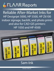 Reliable After-Market Inks for - Wide-format-printers.org