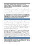 hai - hund som främjare av aktivitet och integritet i demensvården - Page 2