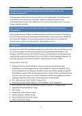 hai - hund som främjare av aktivitet och integritet i demensvården - Page 3