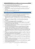 hai - hund som främjare av aktivitet och integritet i demensvården - Page 4