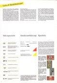 Page 1 Page 2 oco - die ausgezeichnete Modellbahn. RJahr für ... - Page 4