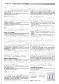 ReinDesign - ARWEI - Seite 7