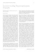 3 - Economic Sociology - MPIfG - Page 3