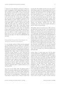 3 - Economic Sociology - MPIfG - Page 6