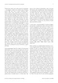 3 - Economic Sociology - MPIfG - Page 7