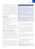 Lichtmesstechnik: Kalibrieren von Messmitteln - Seite 3