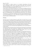 Schwierigkeiten und Problematiken bei der Haltung und ... - FMart - Seite 2