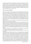 Schwierigkeiten und Problematiken bei der Haltung und ... - FMart - Seite 3