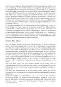 Schwierigkeiten und Problematiken bei der Haltung und ... - FMart - Seite 4