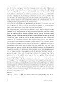 Schwierigkeiten und Problematiken bei der Haltung und ... - FMart - Seite 5