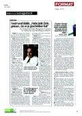 100 Jahre Peter F. Drucker - Peter Drucker Society of Austria - Page 3