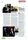 100 Jahre Peter F. Drucker - Peter Drucker Society of Austria - Page 4