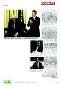 100 Jahre Peter F. Drucker - Peter Drucker Society of Austria - Page 5