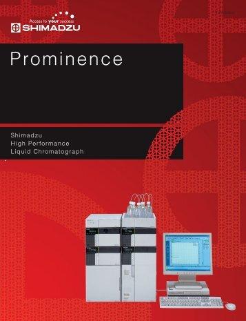 prominence-bergman-net.jpg