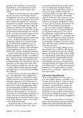 Mediesensation - Skabelse.dk - Page 2