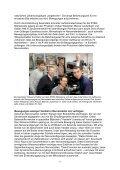 PDF der Pressemeldung - Max-Planck-Institut für biophysikalische ... - Seite 2