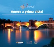 In-Verona-Amore-a-prima-vista_luglio-2013