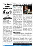 Gerald - ITTF - Page 2
