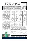 Gerald - ITTF - Page 4