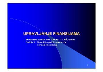 UF - 03.pdf