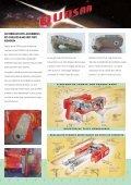 Cueilleur à Maïs - Jacopin Equipements Agricoles - Page 5